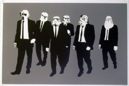 reservoir_troopers_lrg-22