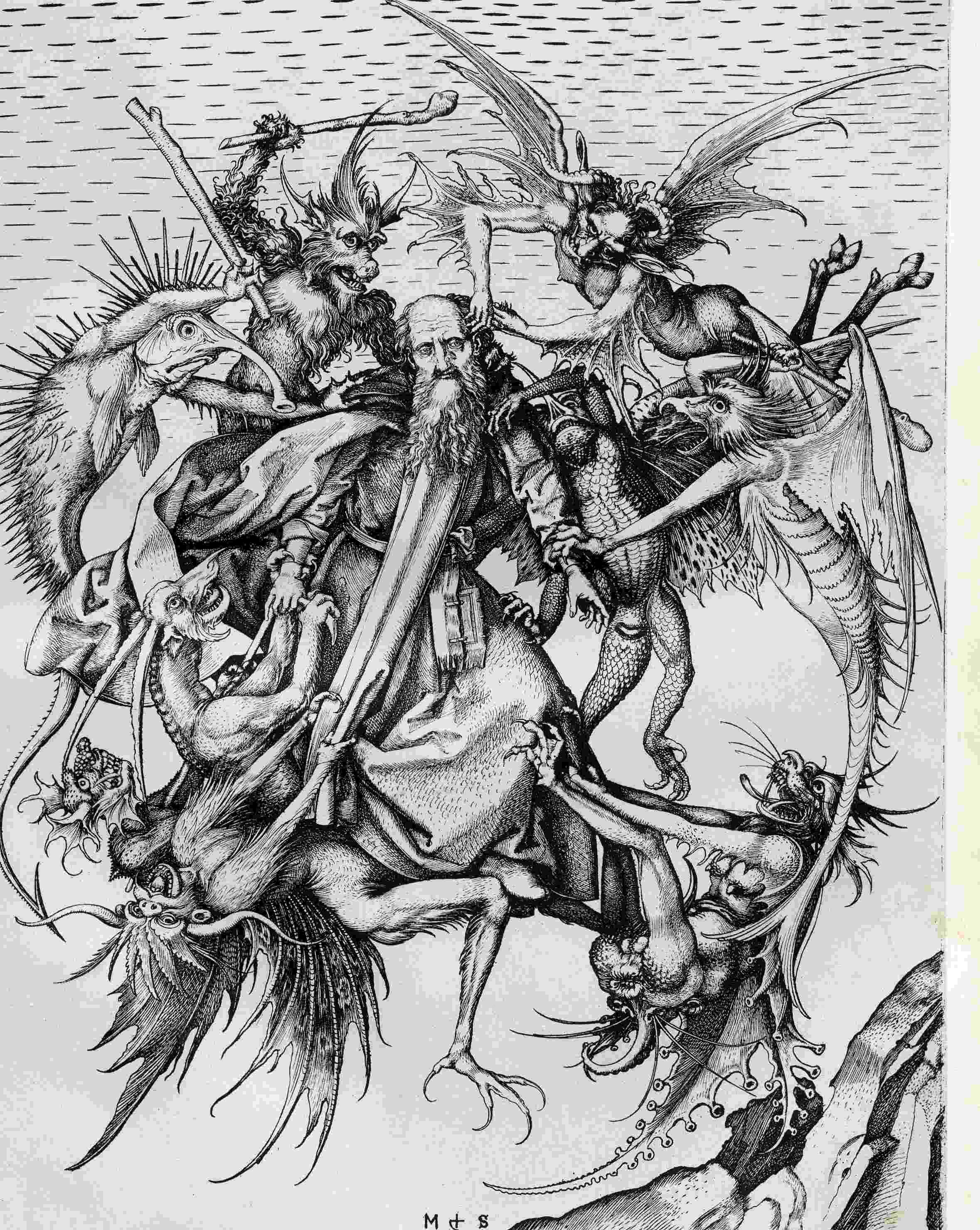http://thewholegardenwillbow.files.wordpress.com/2008/11/schongauer-martin-anthony103.jpg